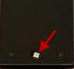 طريقة فك شفرة OMNIA7 علىz3x