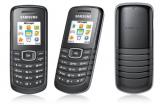 84430996107662093343 thumb