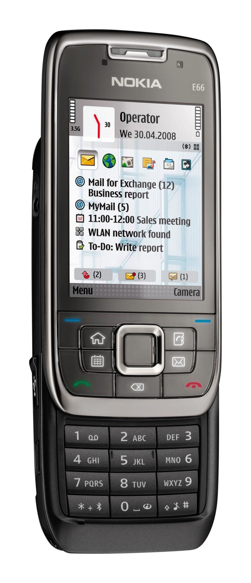 فلاشات lephone E66 SPREAD