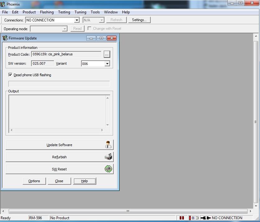 كيفية عمل داونجريد ل symbian belle