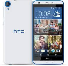 فلاشة حصرية للاحياء هاتف  Htc D820g plus,Htc D820pi الفلاشة بصيغة لbin  وعيد سعيد