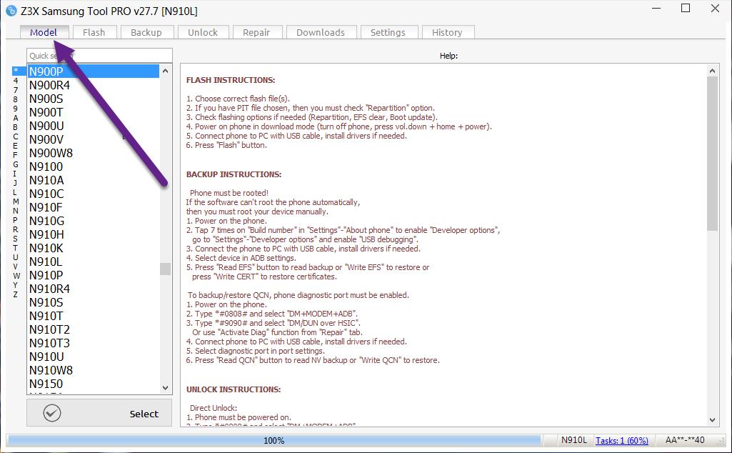 شروحات : حلول مشاكل كتابه ملفات Cert و مشاكل NV data   error - الصفحة 1