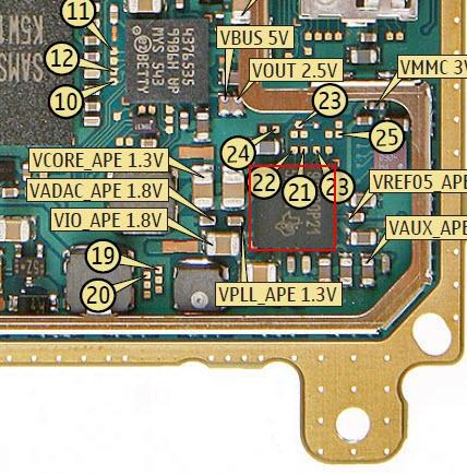 جهاز n95 8g اين اجد ايسى المنليوس
