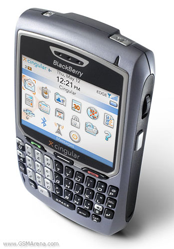 blackberry8700c