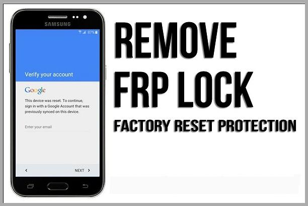 أهداءات : Samsung ADB Enable File For FRP Reset - الصفحة 1