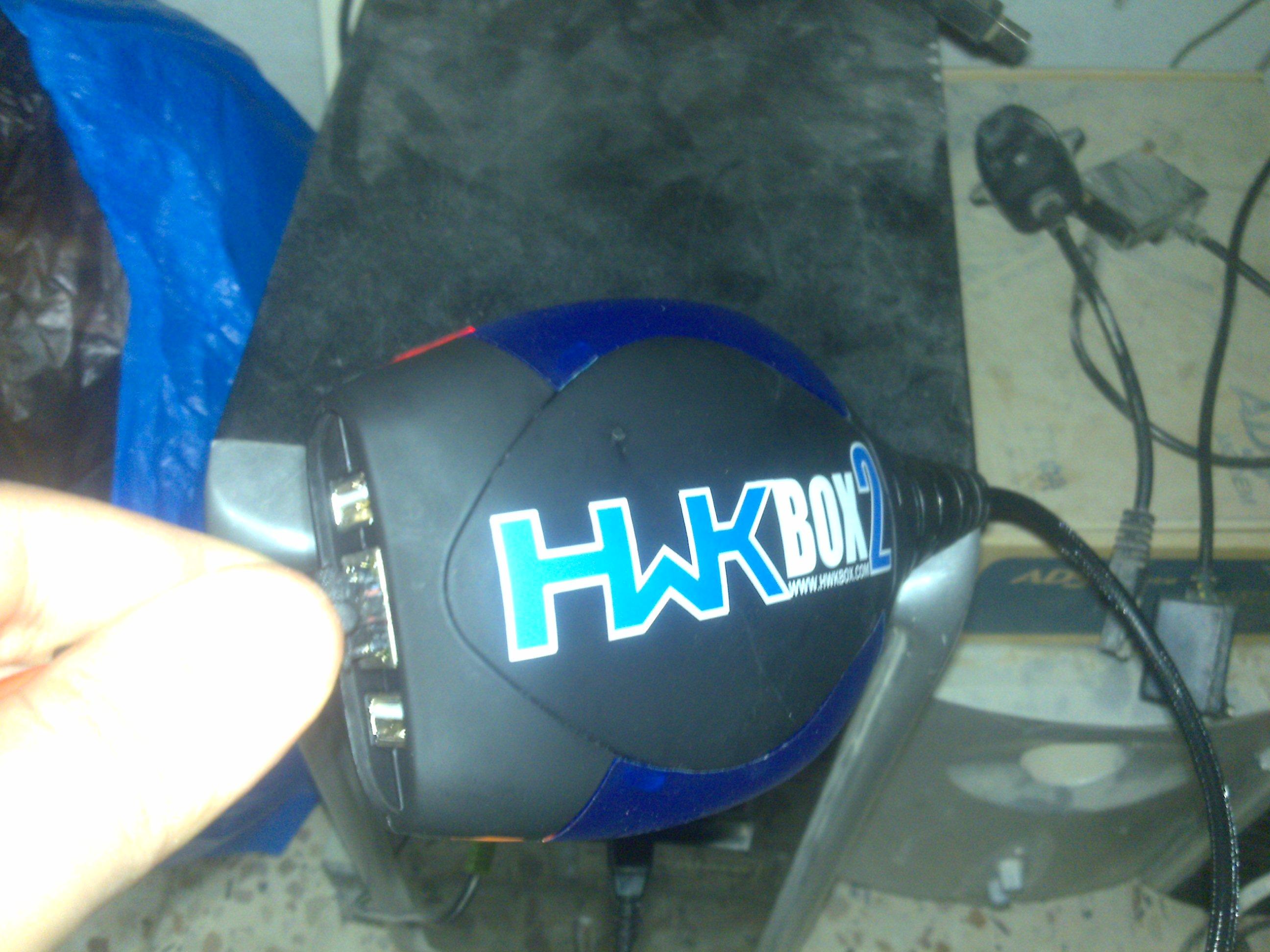 hwkbox2