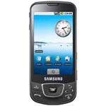 هنا فقط قبل اى حد فلاشة التعريب Galaxy S  I7500 قبل اى حد وتحدى
