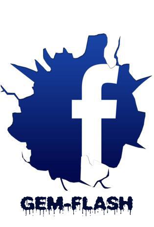 افتتاح صفحة اعمال رسمية جديدة لموقعنا على الفيس بوك