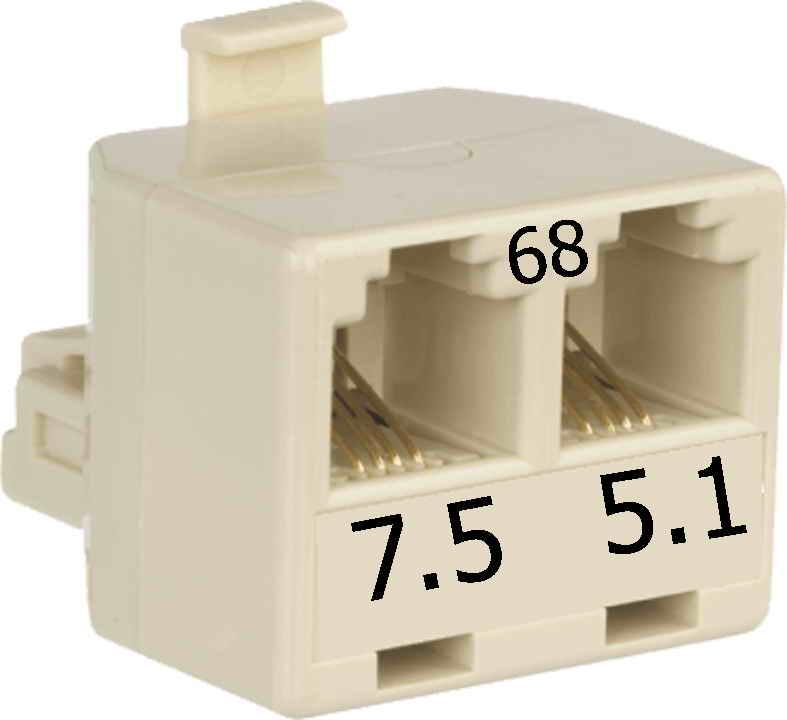 طريقة فك اقفال اجهزة النوكيا الحديثة مثل X3 X6 X2 N86 5800