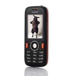 فك شفرة هاتف HUAWEI U1250