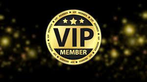 انت عضو فعال بالجيم فلاش . الان يمكنك الحصول على عضوية VIP بالسيرفر ( واستمتع بالاسعار الخاصة بالـ VIP )