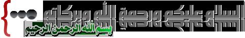 جديد:الفلاشه  العربيه المعدله لنوكيا 603 rm-779 باخر اصدار....