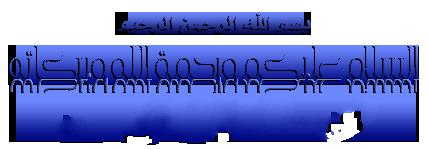 فلاشة أحدث أصدار C3-00_RM-614_V8.70_AR