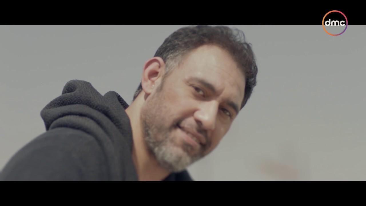 عمرو مصطفى كراكيب