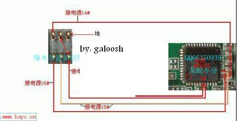 5310xpress china insert sim solution
