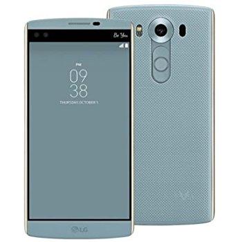 جميع رومات LG V10