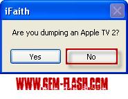 طريقة استخدام برنامج iFaith (شرح مفصل)