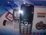 99068556733107296899 thumb