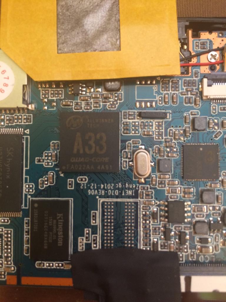 :فلاشـات: firmware robuste es711 a33 inet d70 rev 06  99092513346752976406