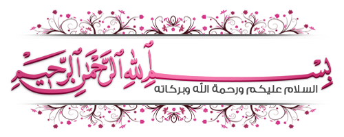 الاصدار الاخير لغة عربيه لهاتف c2 rm-704 فيرجن 3.82