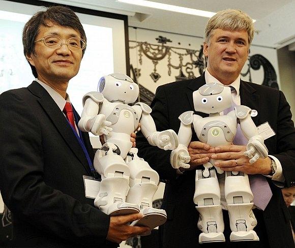 معارض الألعاب الإلكترونية في اليابان