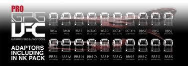 دونجل PB TOOL وشريحة الايفون X-SIM و بوكس 4SE وليس دونجل  و كل ما هو جديد لدىنا