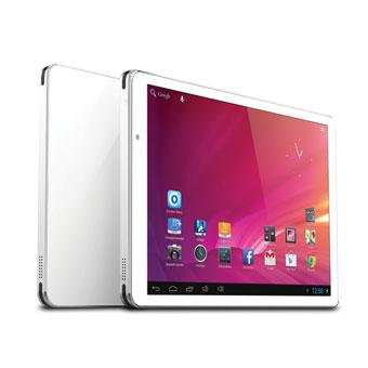 تعريفات و فلاشات تابلات كوندور Tablettes Condor
